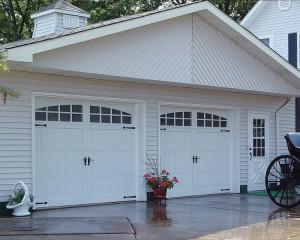 garage5 (1)