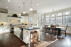 kitchen-cabinets-traditional-white-149-s33768106x2-luxury-wood-hood-floor-island-seat-table
