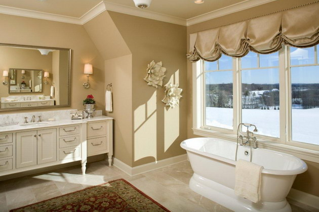 traditional-bathroom-decorating-ideas-with-house-decorating-ideas-