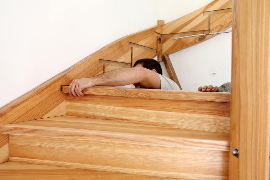 stairs dutra construction everettdutra construction everett