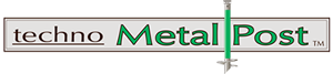 parceiros_logos_metalpost