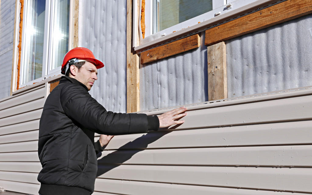 Siding Dutra Construction Everettdutra Construction Everett