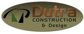 Dutra Construction Everett